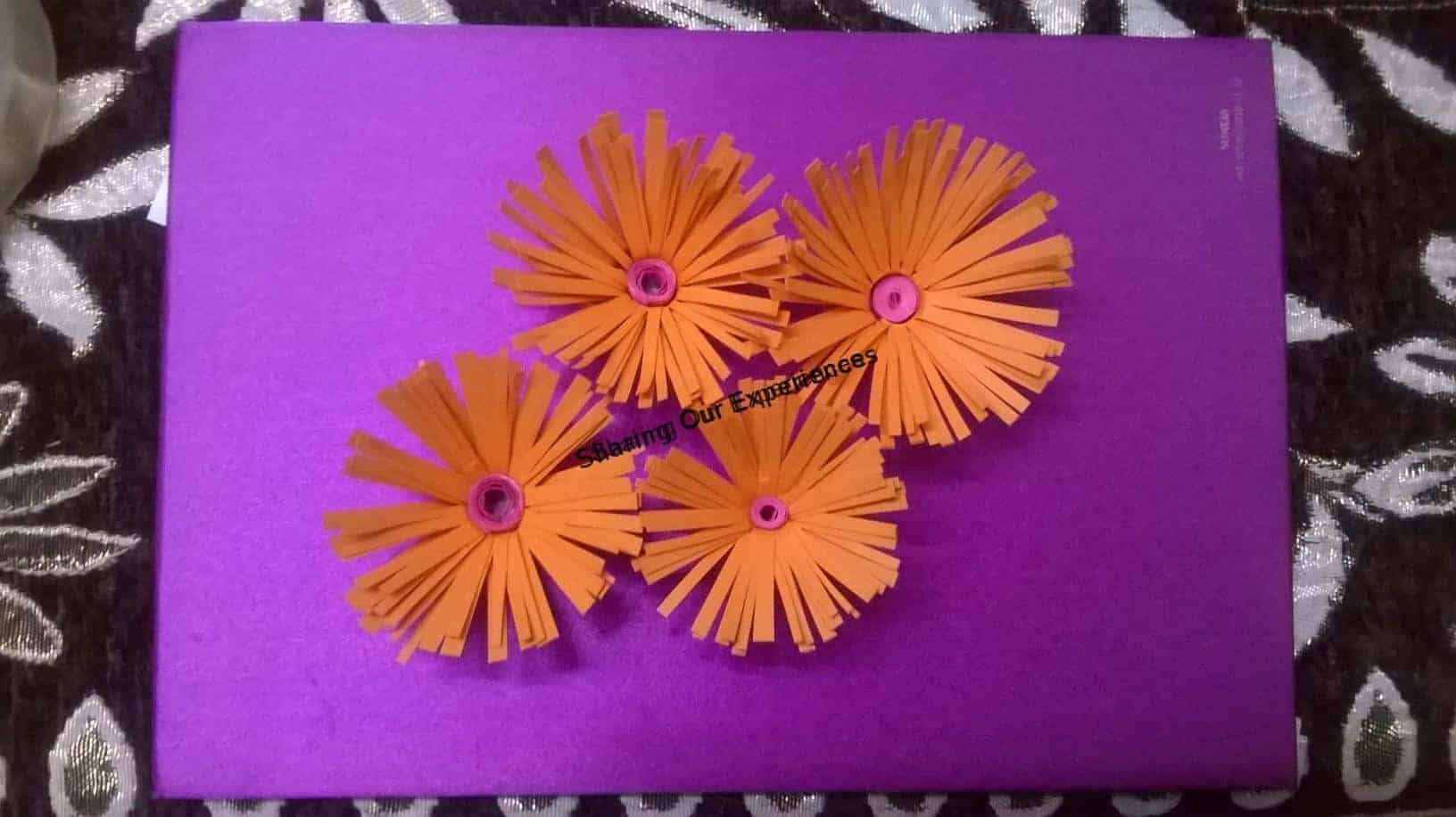 DIY-hand-crafted-paper-quilled-flower-greeting-card-15