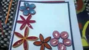 diy-hand-crafted-paper-quilled-flower-greeting-card-4