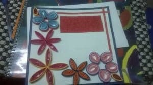 diy-hand-crafted-paper-quilled-flower-greeting-card-6