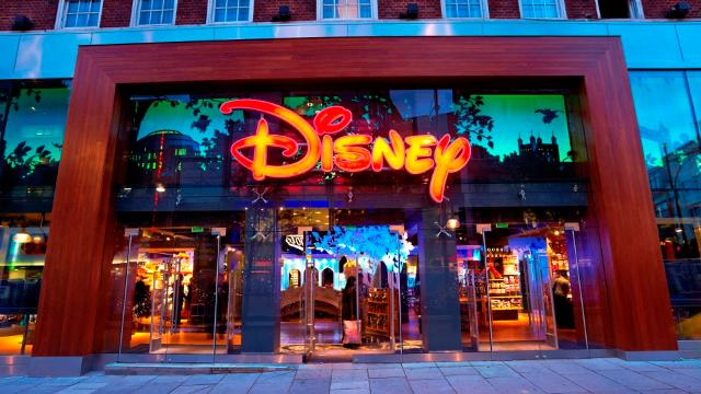 disney-store-in-london