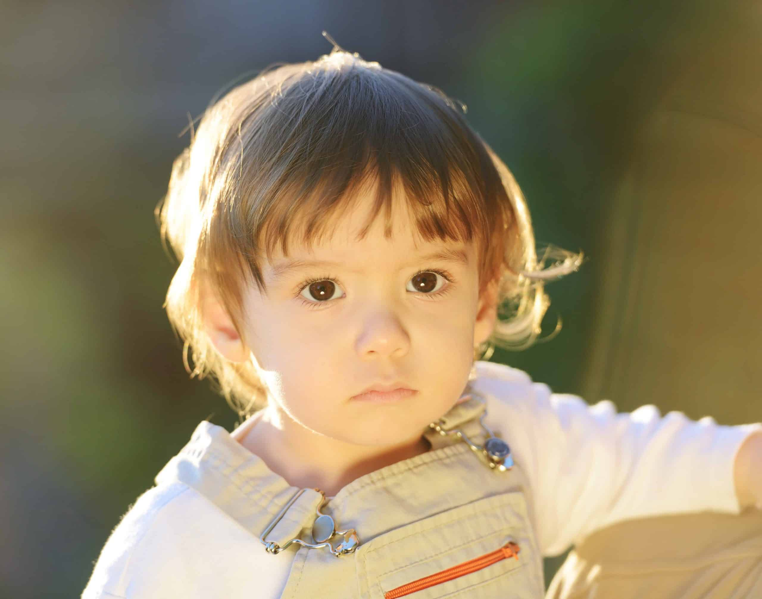 Raising Super kids or dependent adults