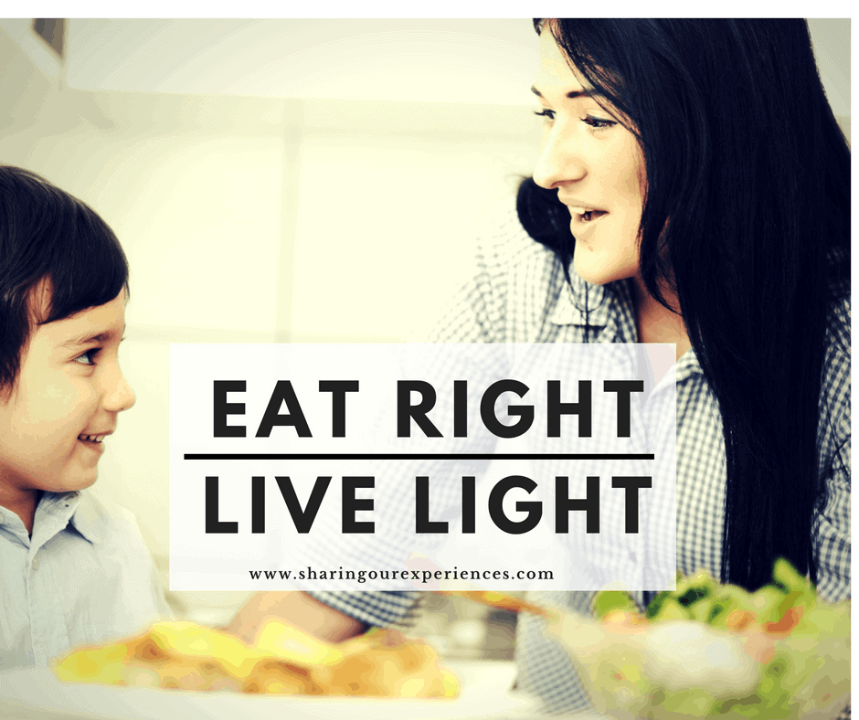 Eat light Live right 2.jpg