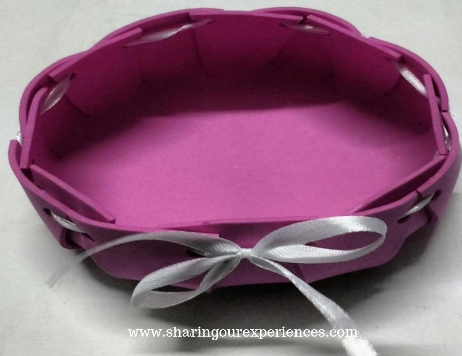 DIY Bowl-with-Foam-Sheet