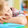 Transition from kindergarten to first grade 2 next
