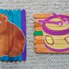 diy popsicle puzzle