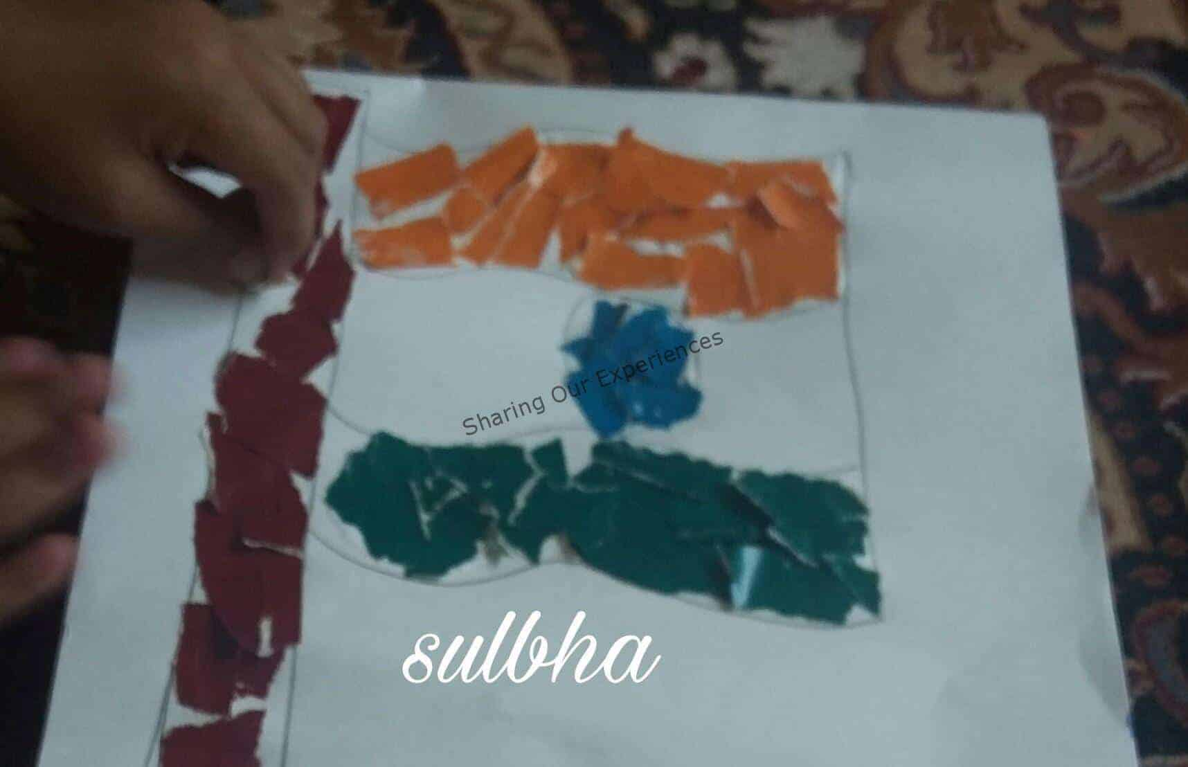 13 Fun Republic Day activities and crafts for kids | Sharing Our ...