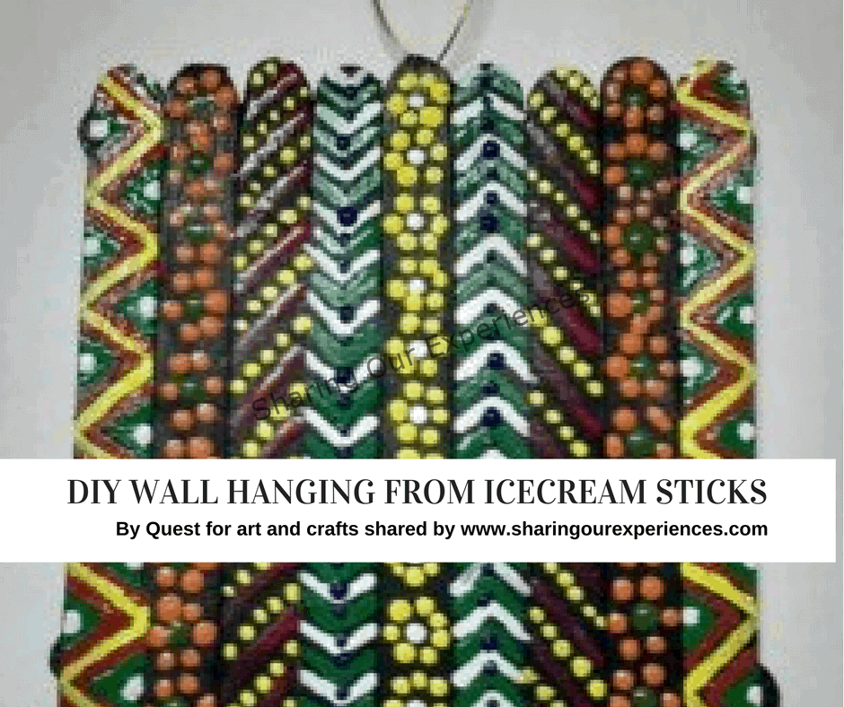 wall-hanging-with-ice-cream-sticks