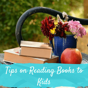 List of Best Books for one year olds