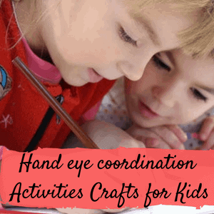 Daycare, Preschools, Playschools, Nursery and Kindergarten in Gurgaon