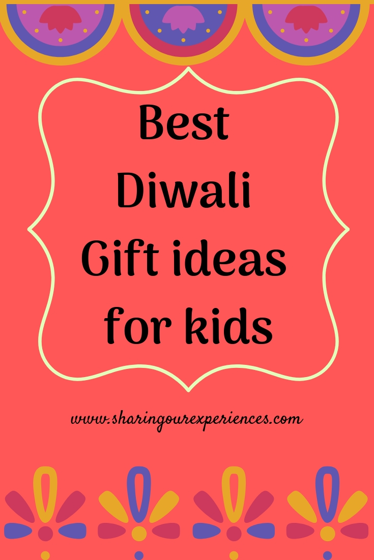 Best Diwali Gift ideas