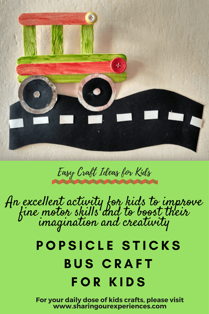Ice Cream Stick Wall Hanging Craft How To Make Wall Hanging With