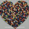 7 valentines day craft