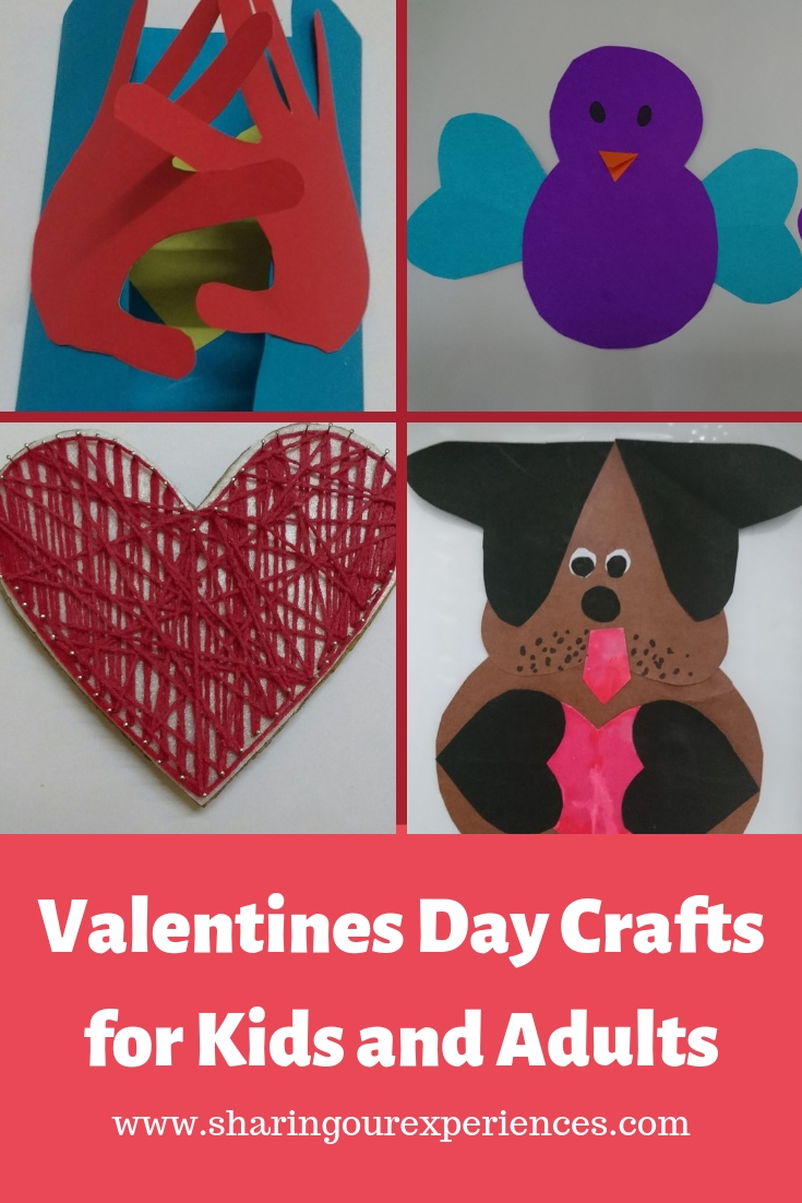 Vday crafts for kids and adults_pin.jpg