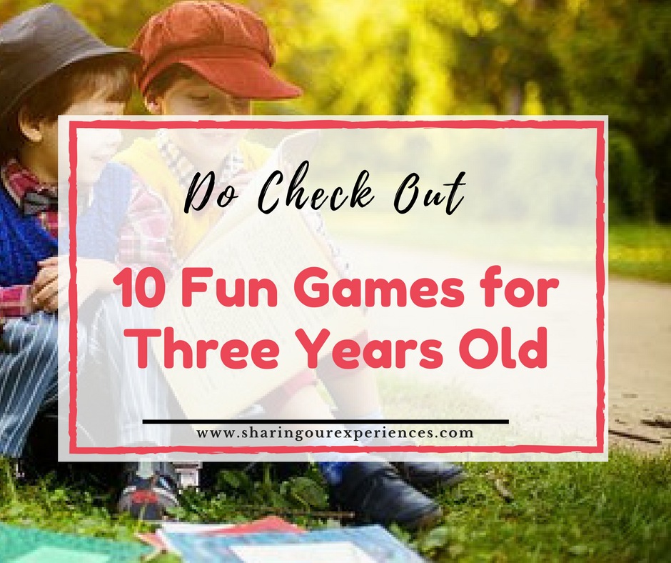 10 fun games for three years olds ideas to make your for Gross motor activities for 1 year olds