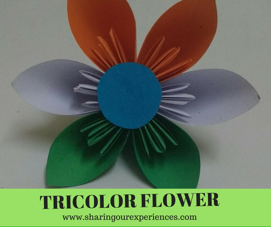 Tricolor kusudama flower try these origami flowers for kids on tricolor kusudama flower try these origami flowers for kids on independence dayrepublic day kidscraft origamiflowers mightylinksfo