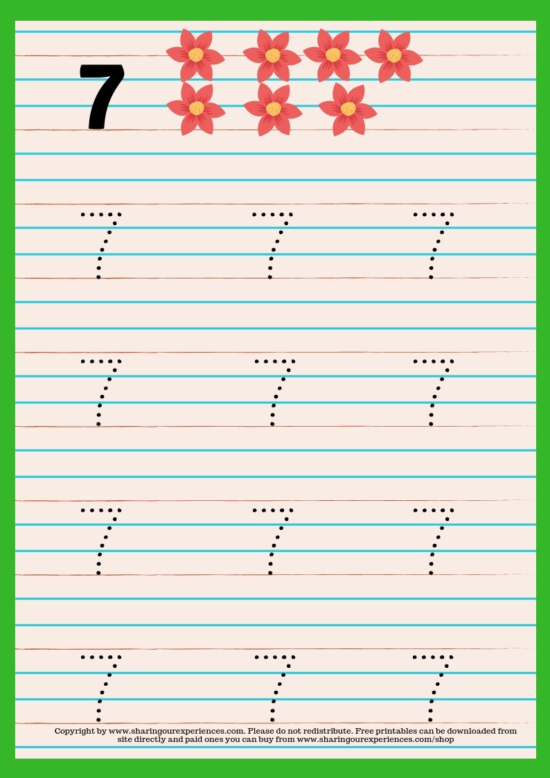 Fun Worksheets For Kids Help Kids Learn With Our