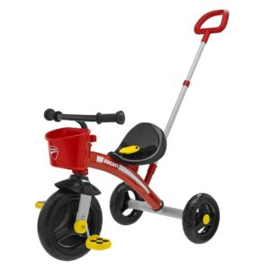 Best Tricycles For 2 Year Olds In India A Complete Guide