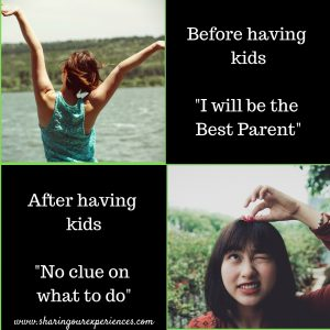 Funny Parenting Memes 2