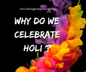 Why do we celebrate holi_featured