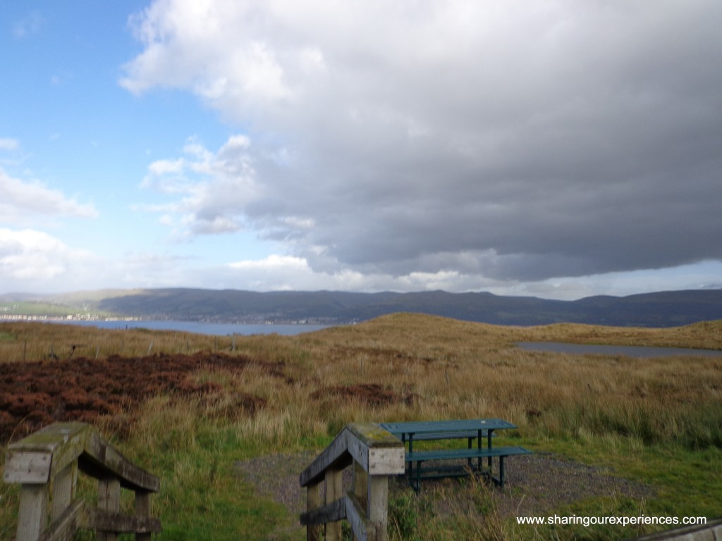 Day trip to Millport Isle of Cumbrae from Edinburgh Glasgow 7