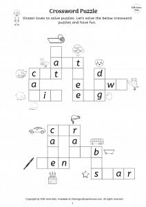 Multiple activities activity book for Kindergarten kids
