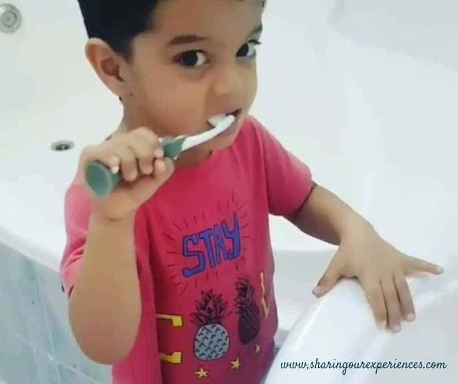 Looking for toddler activities? Check out these Montessori toddler activities that you can do at home for child development and helping your kid develop practical life skills.  Written by a mom who is a Montessori teacher – this is reliable information to get started with Montessori at home the right away