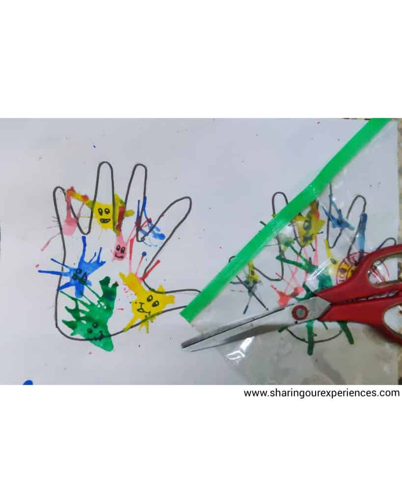 science water experiments fun and cool kids experiments to do in covid germs disappear