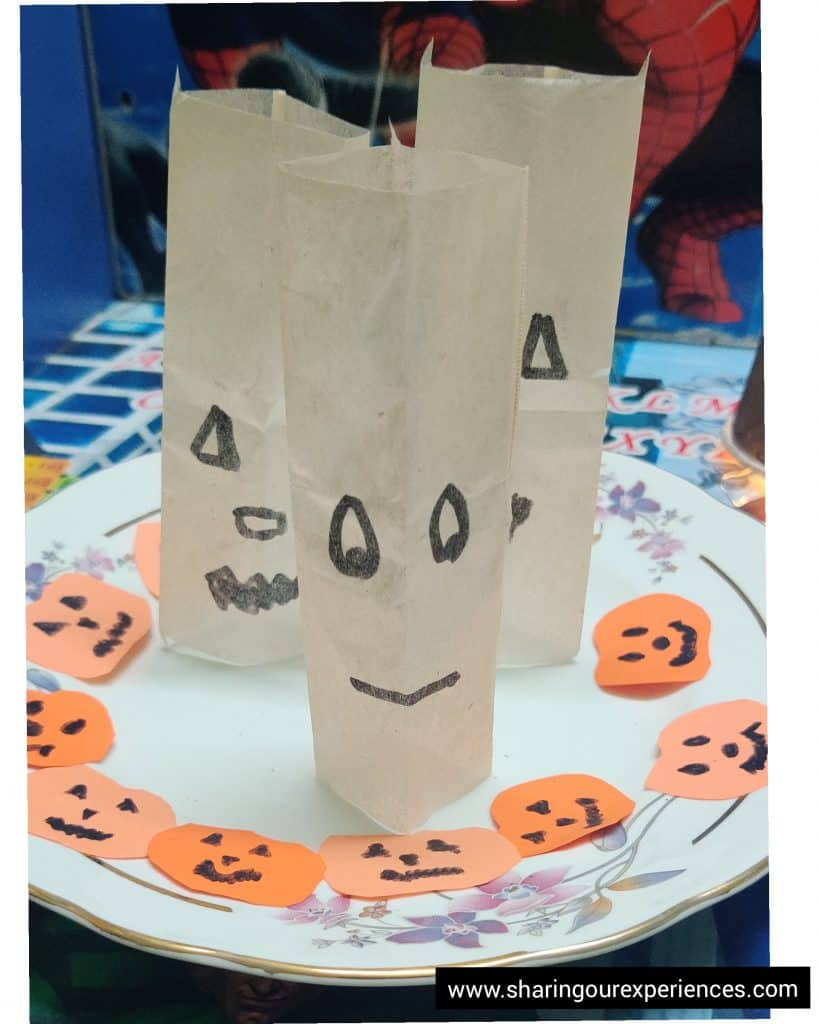 fun interesting science experiments for kids halloween experiment for toddlers preschoolers
