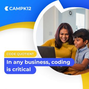 Best online coding classes for kids