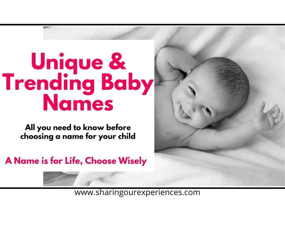 baby boy names baby girl names with meaning