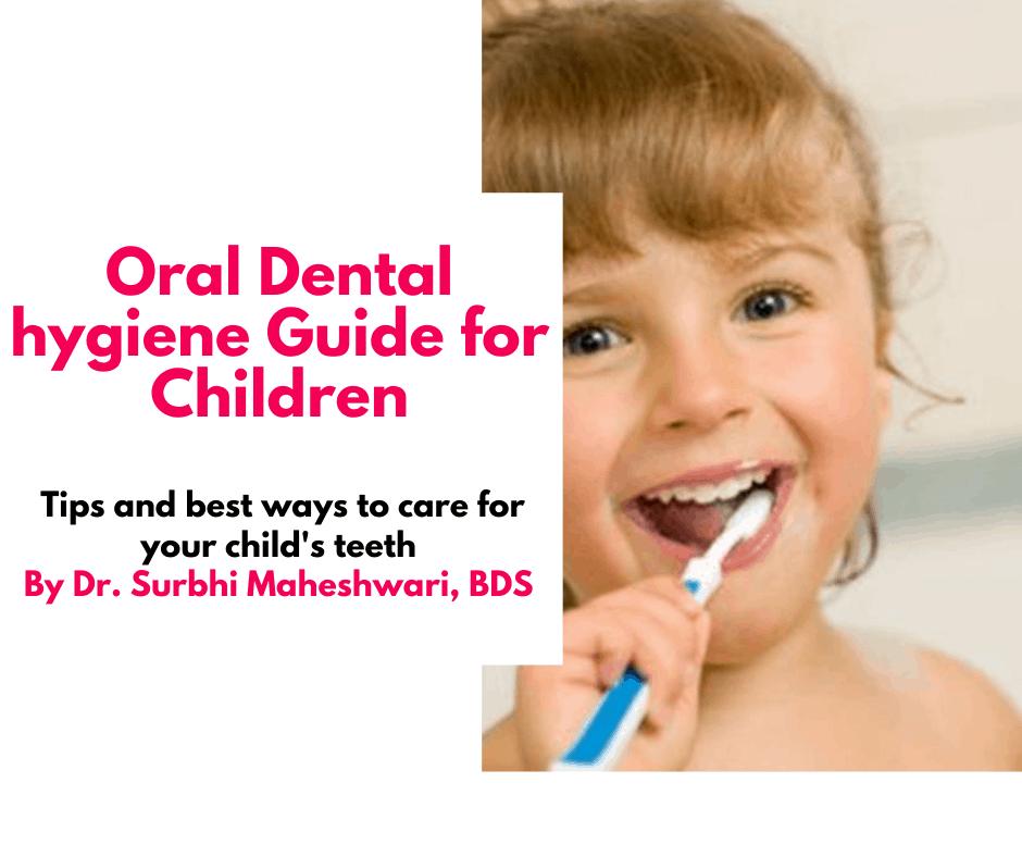 toddler toothbrushing tips