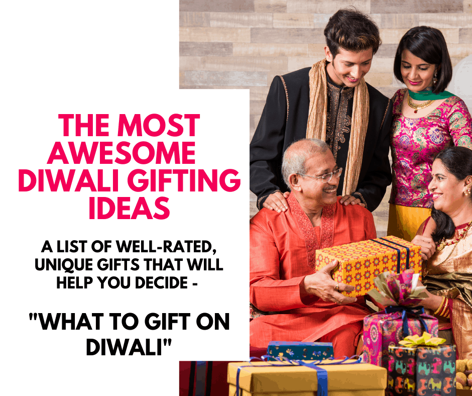 diwali gifts for friends diwali gifts for clients