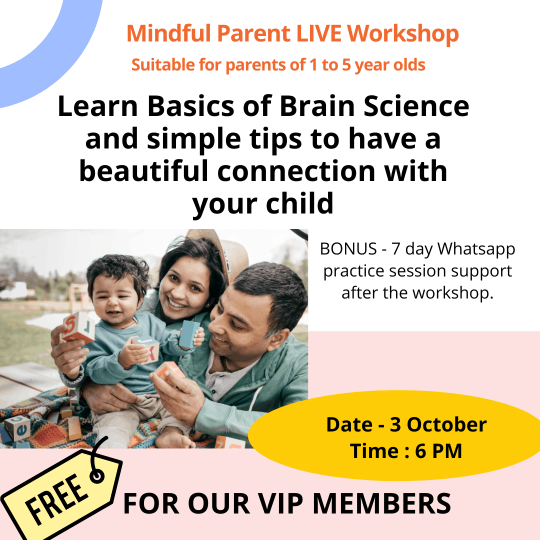 preparing yourself as a mindful parent (1)