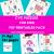 Printable CVC Puzzles for Kids PDF downloadable