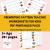 Pre writing Worksheets PDF Preschoolers 3 year olds – Downloadable worksheets
