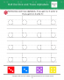 SOE Store Kids Small Alphabets Writing Game for Kids